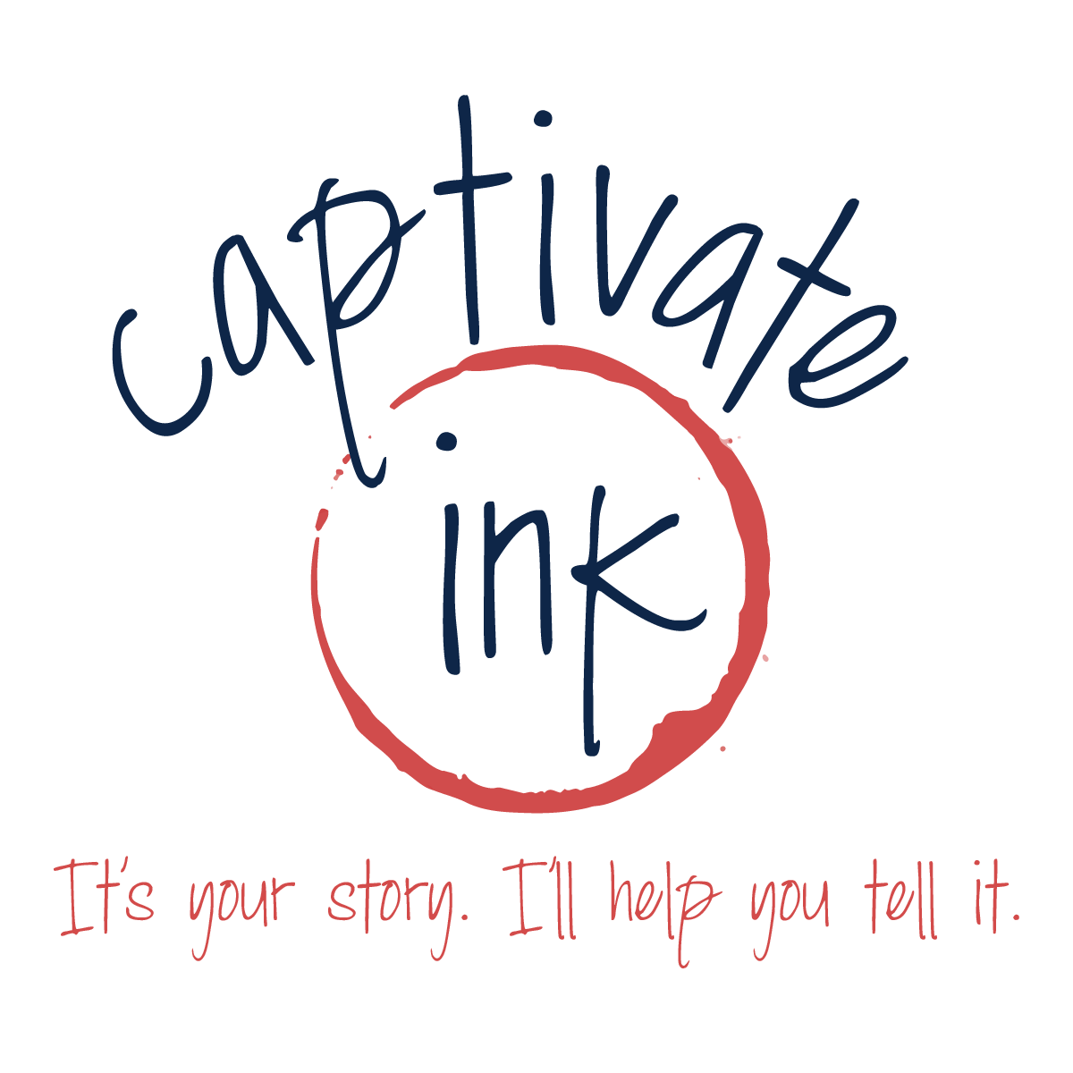 CaptivatInk